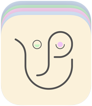 Up Syndrome app icon